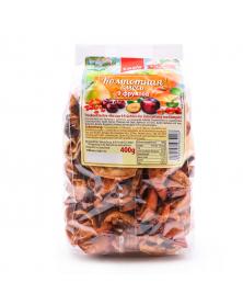 Mischobst 9 Früchte