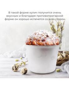 "Подвеска ""Звезда Давида"""