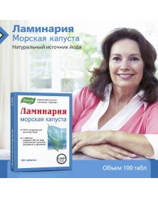 Nasenstecker mit Zirkonia