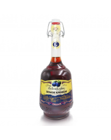 Beaumont Cruchon Pflaume 8,5% 1,0l