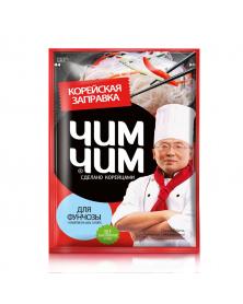 """Zubereitung für Glasnudelsalat """"Yum Yum"""" 60g"""