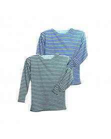 T-Shirt nicht gefuttert