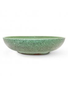 Keramikschale für Teigtaschen