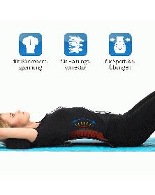 Чакры. 7 ключей для пробуждения и исцеления энергетического тела