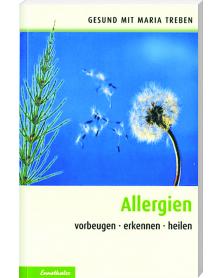 Allergien, Vorbeugen - erkennen - heilen