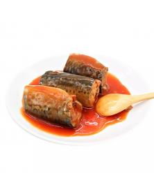 Usbekischer Plov mit Rindfleisch