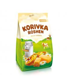 "Milchkaramellen ""Korowka"""