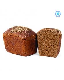 "Brot ""Borodinskij"" gefroren 450g"