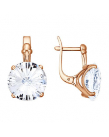 "Fruchtgummis ""Yummi Gummi. Mini Bear Mix"""