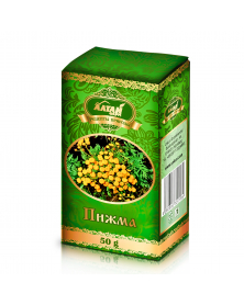 "Pralinen ""Roshen Assortment Classic"""