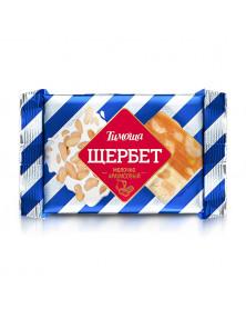 Medowaja kulinarija torty petschene prjaniki