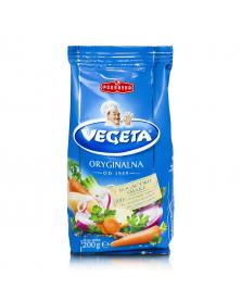 """Würzmischung mit Gemüse """"Vegeta"""" 200g"""