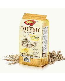 """Логическая игра """"Пятнашки"""""""