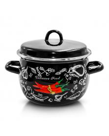 Chaga-Tee mit Birkenknospen 90g