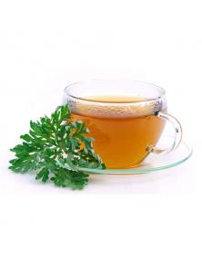 """""""IMPRA"""" чай зеленый крупнолистовой с жасмином, 200 г"""