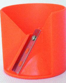 Zedernharz mit Zedernöl und Blütenpollen 100ml