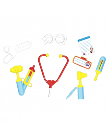 "Boro plus Creme 25ml ""Regular"""
