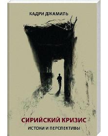 Белые птицы - русская mp3 коллекция (поп, шансон) - 200 песен