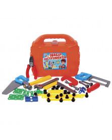 Spiel-Set Kleiner Handwerker