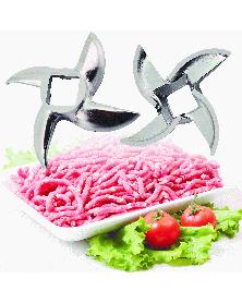 Искусство украшения блюд. Чудеса из простых продуктов