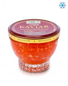 Ketalachskaviar 150g