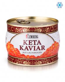 Ketalachskaviar 400g