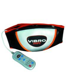 Vibro Shape - Massagegürtel