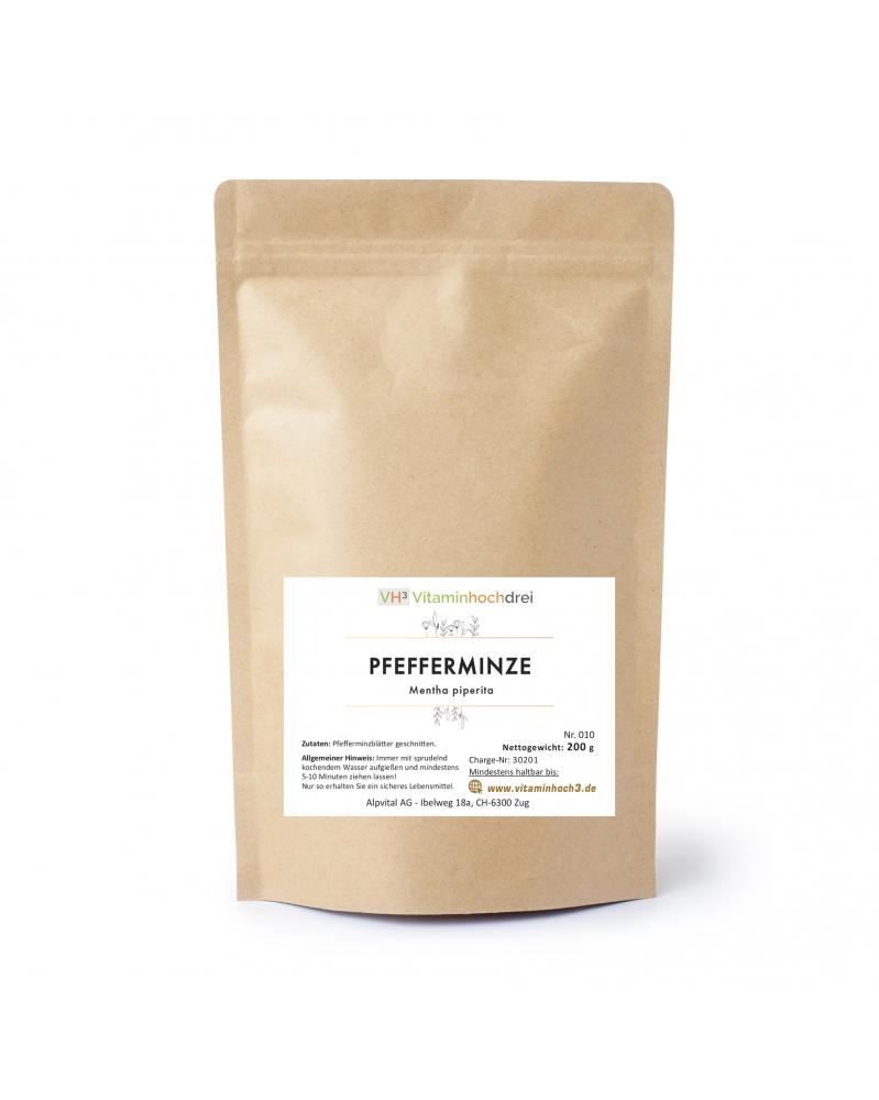 Sanddornöl 30%, 250 ml