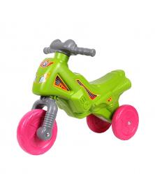 """Spiel """"Minibike"""" in rosa"""