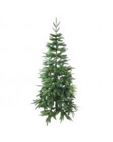 Künstlicher Weihnachtsbaum, 154cm