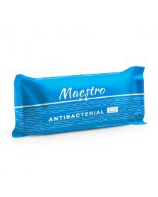Antibakterielle Waschseife 72 %, 125g