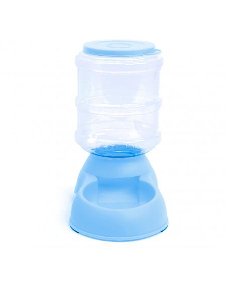 Automatischer Wasserspender für Haustiere, 31х31х17 см