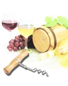 Süßholzwurzel-Sirup mit Vitamin C