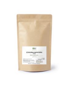 Schnurbaumknospen (Sophora Japonica) 100g
