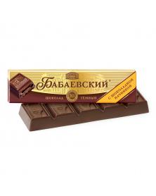 """Бабаевский"" батончик"
