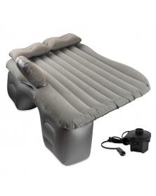 Матрас надувной для авто
