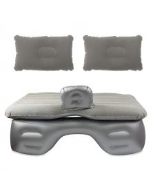WOK Gusseisenpfanne mit abnehmbarem Griff und Glasdeckel (d = 26 cm)