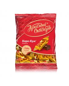 Кара-Кум конфеты 250г