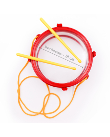 Olidshim 100 Tabletten