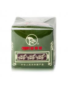 Nieren-Tee 50g