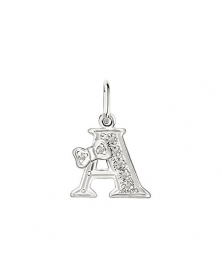 Endokrinol Creme-Gel 50g