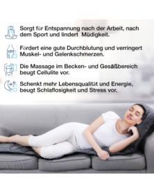 Massagematraze