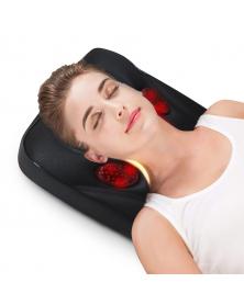 Massagekissen