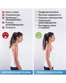 """Дайнеко Виктория - полная коллекция альбомов вкл. """"Смайлы"""" 2018"""