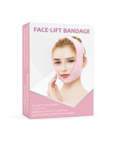 Gesichtsbandage Anti-Aging