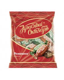 """Конфеты """"Ромашки"""" 250 гр"""