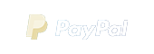 paypal_icon_1.png